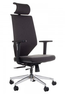 Office armchair ZN-805-C-26 - swivel chair