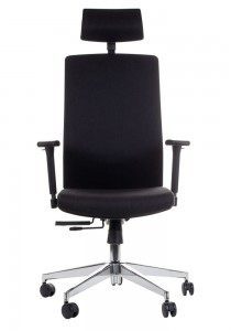 Office armchair ZN-807-C-30 - swivel chair