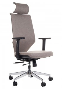 Office armchair ZN-805-C-9 - swivel chair