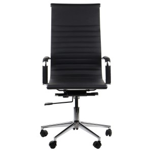Office armchair ALTO - swivel chair