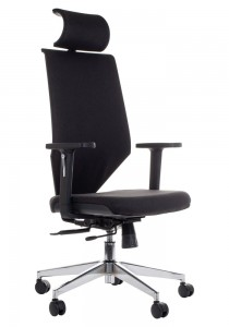 Office armchair ZN-805-C-30 - swivel chair