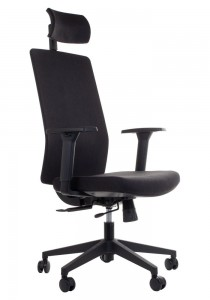 Office armchair ZN-807-B-30 - swivel chair